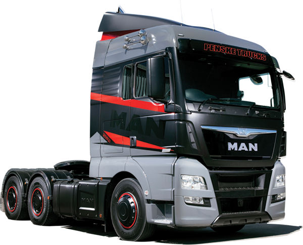 Used Truck Dealerships >> Welcome to Black Truck Sales - Iveco, Isuzu, Western Star Trucks - New and used trucks